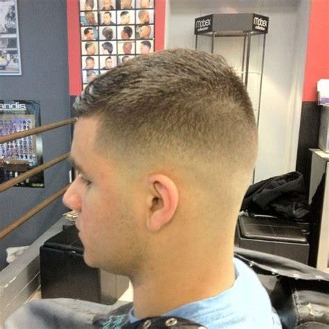 military haircuts ideas  pinterest army haircut army cut hairstyle  military