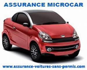 Assurance En Ligne Voiture : assurance voiture sans permis souscription en ligne ~ Medecine-chirurgie-esthetiques.com Avis de Voitures