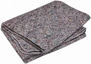 couverture de demenagement pas cher avec leroy merlin With tapis de yoga avec housse protection canapé déménagement