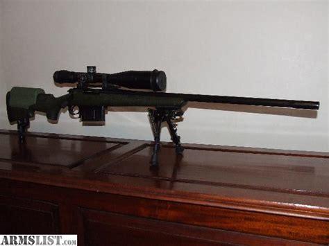 armslist for sale remington 700 xcr tactical range
