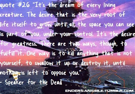 A Quote From Speaker For The Dead #endersgame  Quotes. Christmas Vacation Quotes Uncle Lewis. Summer Jeep Quotes. Quotes About Love Shakespeare. Fashion Quotes Handbags. Quotes About Lennie's Strength. Unique Crush Quotes. Confidence Quotes. Questioning Faith Quotes