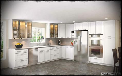 design a small kitchen for free best modular kitchen photos for small kitchens with wooden 9847