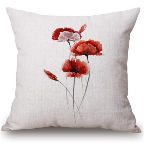 Online Buy Wholesale Wholesale Decorative Pillows From