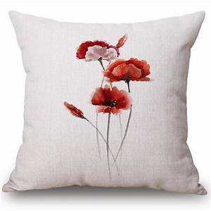 online buy wholesale wholesale decorative pillows from With buy throw pillows in bulk
