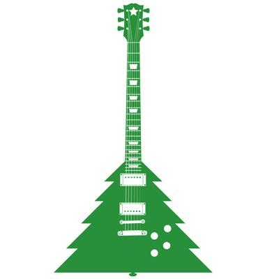 78877 Lxrco Coupon by 64 Best Images About All To Do With Guitar S On