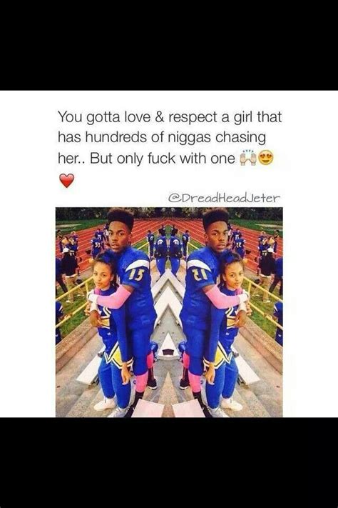 Instagram Bae Goals Football Quotes Of The Day