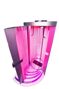 red light therapy bed reviews 1000 images about collagen red light beds on pinterest