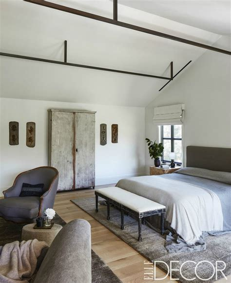 create the most serene setting with these minimalist