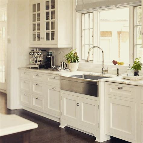 new trends in kitchen sinks kitchen remodel trends 2015