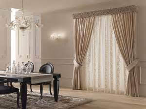 modelli di mantovane per camera da letto: tende finestre guida ... - Tende Con Mantovana Per Camera Da Letto