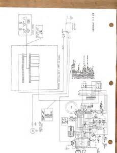 Looking For Wiring Diagram Telsta