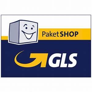 Gls Gurtmaß Berechnen : gls paketshop in 90513 zirndorf ~ Themetempest.com Abrechnung