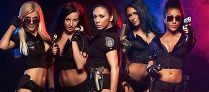 Police Desktop Backgrounds Wallpapers Mobile Wallup