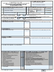 dd254 pdf