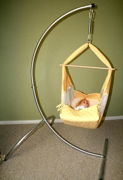 Are Baby Hammocks Safe by Baby Hammock Metal Stands Recalled By Mamalittlehelper Due