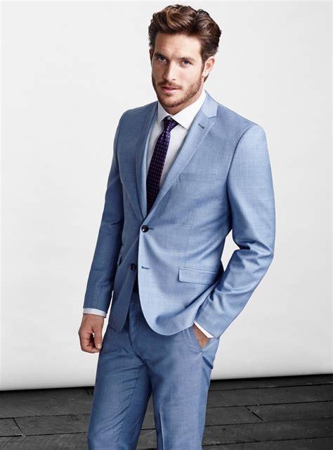 Simons Spring-Summer 2014 Trendy Outfits For Men 2018