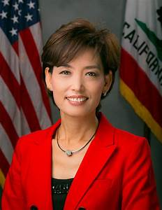 Young Kim and her team need our help! She is the ONLY GOP candidate in California fighting the Dem steal!!!