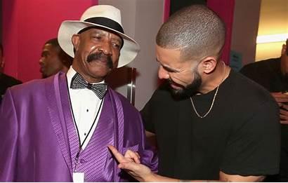 Dad Drake Drakes He