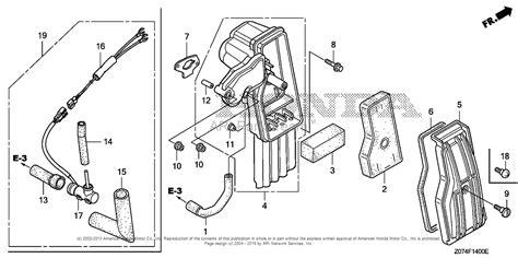 Honda Eu2000i An Generator, Jpn, Vin# Eaaj-1544333 To Eaaj