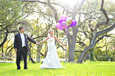 los patios wedding photography 187 dallas wedding