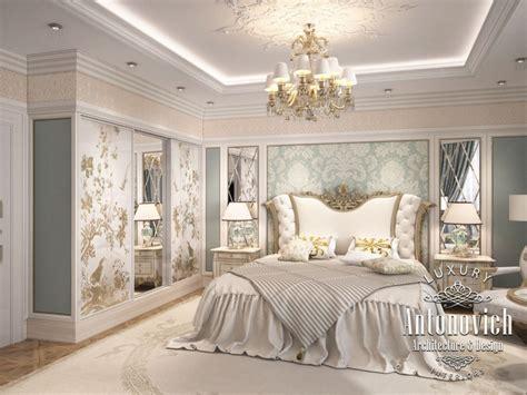 interior design apartaments 7