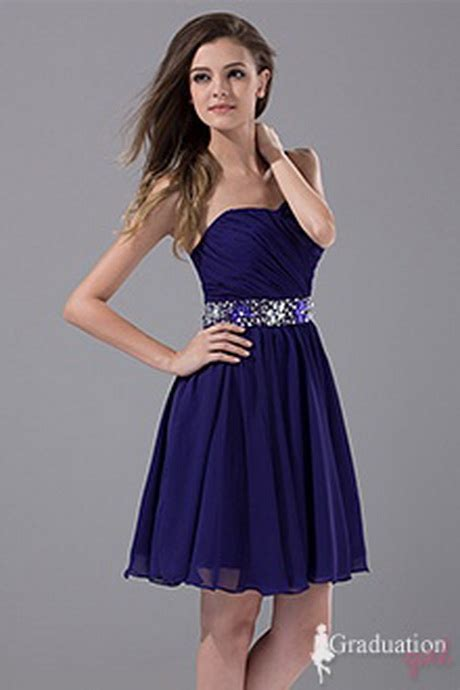 Semi Formal Dresses Middle School - Formal Dresses