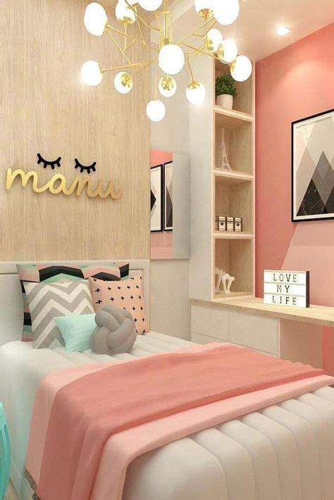 Colorful Bedroom Ideas For And by Colorful Bedroom Idea Pastelcolors Need Some