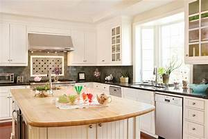 kitchen, makeovers, on, a, budget, that, upgrades, your, monotonous, kitchen, , u2013, homesfeed