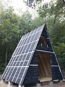 Chalet Bois Pas Cher : armoire de jardin en bois pas cher digpres ~ Nature-et-papiers.com Idées de Décoration