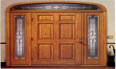 Doors : Types Exterior Doors, Front House Doors Designs White