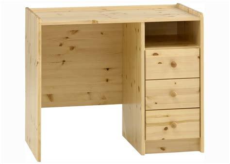 bureau d angle en pin bureau d angle en pin maison design wiblia com
