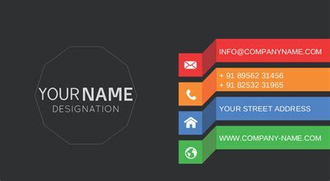 Order Visiting Cards, Business Cards, Pamphlets Online