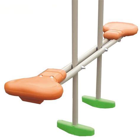 siege balancoire soulet pieces detachees balancoire soulet cirque et balancoire