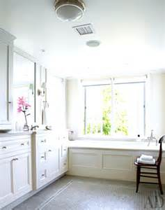 traditional bathroom ideas photo gallery bathroom traditional bathroom ideas photo gallery small kitchen laundry scandinavian large