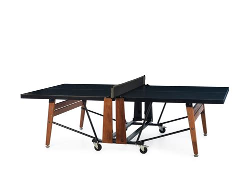 Best Ping Pong Tables by Rs Barcelona Outdoor Ping Pong Table Best Outdoor Ping