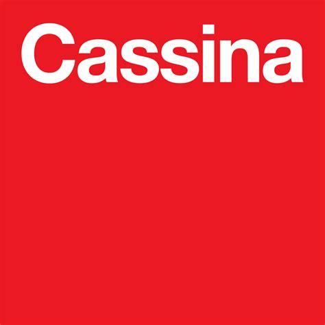 cassina spa wikipedia