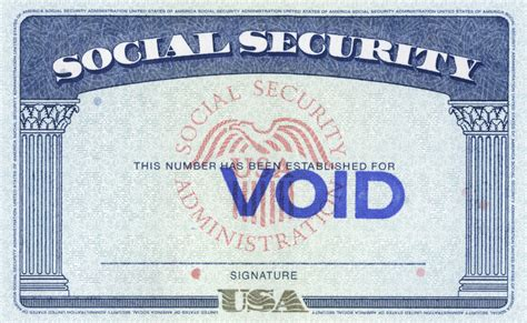 social security validating social security numbers through regular expressions codeproject