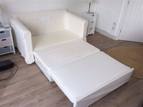 Hagalund Sofa Ikea Hagalund Sofa Bed 31 With Jinanhongyu