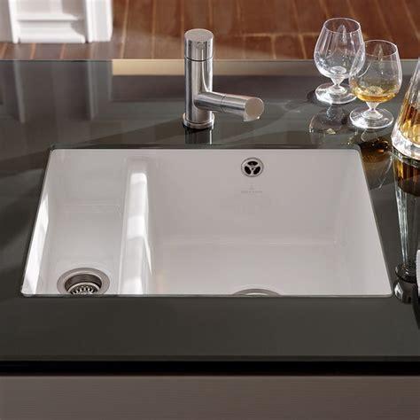 Kitchen Sink Undermount White by 25 Best Ideas About Undermount Kitchen Sink On
