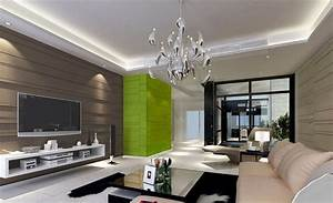 interior paint design ideas for living rooms With interior paint design ideas for living rooms