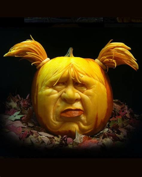 amazing pumpkins amazing pumpkin carving cool beans pinterest