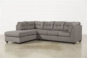 sectional sofa beds for sale hotelsbacaucom With sectional sofas for small spaces on sale