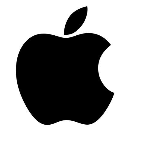 iphone logo evolution of apple s logo isource