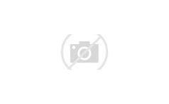 Рейтинг иностранных агентств недвижимости москва