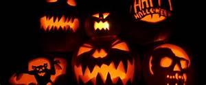 Citrouille D Halloween Dessin : gc7ch39 halloween 2017 event cache in bretagne france created by gobfamilly ~ Nature-et-papiers.com Idées de Décoration