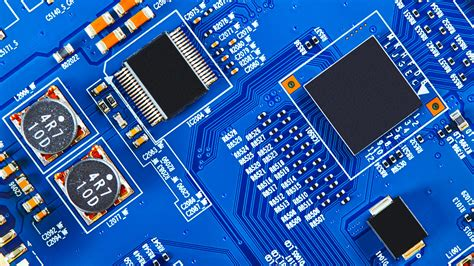 Electronics   Moretto S.p.A.