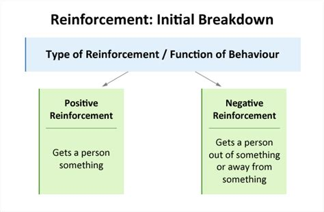 Modification Analysis Definition by Functions Of Behaviour Educate Autism