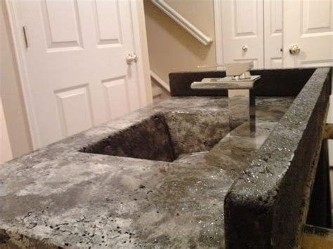Where Can I Buy Quikrete Countertop Mix - best 25 quikrete countertop mix ideas on