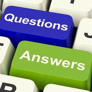 Ask The Experts  Christmas Questions  U2013 Fr Stephen Smuts