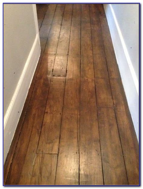 pine sol on wood floors pine sol safe for wood floors flooring home design ideas a8d7rxkeno95889